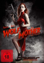 Wolf Mother (DVD)