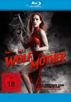 Wolf Mother (Blu-ray)