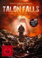 Talon Falls (DVD)
