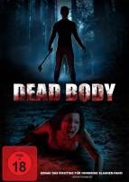Dead Body (DVD)