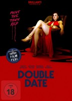 Double Date (DVD)