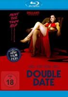 Double Date (Blu-ray)