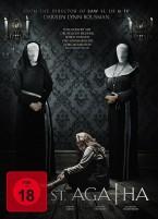 St. Agatha (DVD)