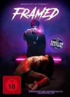 Framed (DVD)