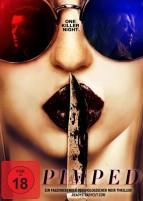 Pimped (DVD)