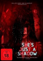 She's Just a Shadow (DVD)
