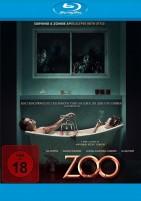 Zoo (Blu-ray)