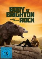 Body at Brighton Rock (DVD)
