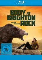 Body at Brighton Rock (Blu-ray)