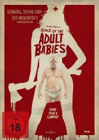 Adult Babies (DVD)
