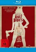 Adult Babies (Blu-ray)