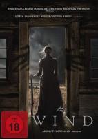 The Wind (DVD)