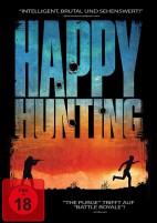 Happy Hunting (DVD)