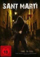 Sant Martí (DVD)