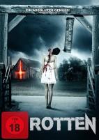 Rotten (DVD)