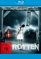 Rotten (Blu-ray)