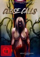 Close Calls (DVD)
