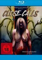 Close Calls (Blu-ray)