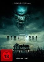 Dark Light (DVD)