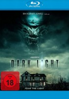 Dark Light (Blu-ray)
