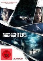 Midnighters (DVD)