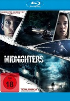 Midnighters (Blu-ray)