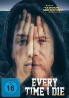 Every Time I Die (DVD)