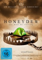 Honeydew (DVD)