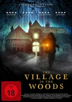 The Village in the Woods (DVD)