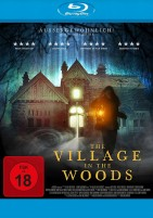 The Village in the Woods (Blu-ray)