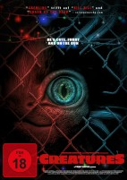 Creatures (DVD)