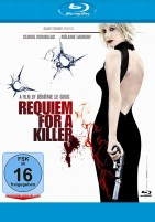 Requiem for a Killer (Blu-ray)