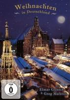 Weihnachten in Deutschland (DVD)