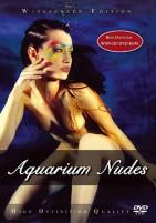 Aquarium Nudes (WMV-HD)
