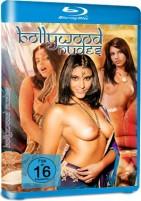 Bollywood Nudes (Blu-ray)