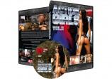 Actiongirls - Vol. 02 (DVD)