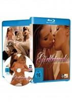 Girlfriends - Lesbische Liebschaften (Blu-ray)