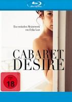 Cabaret Desire (Blu-ray)