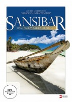 Sansibar (DVD)