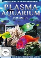 Plasma Aquarium - Vol. 03 (DVD)