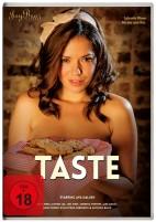 Taste (DVD)