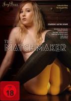 The Matchmaker (DVD)