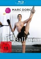 Die Ballerina (Blu-ray)