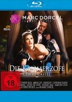 Die Kammerzofe (Blu-ray)