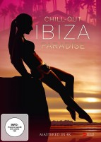 Ibiza - Chill-Out Paradise (DVD)