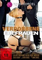 Verdorbene Ehefrauen (DVD)