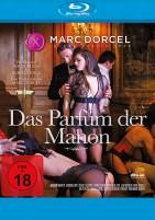 Das Parfüm der Manon (Blu-ray)