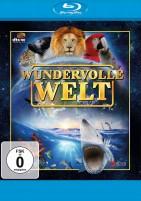 Wundervolle Welt (Blu-ray)