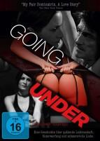 Going Under (DVD)