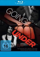 Going Under (Blu-ray)